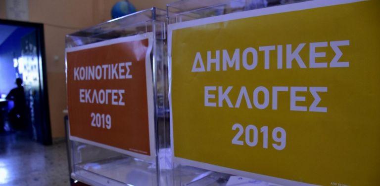 Δήμαρχος με 40% – 43% από την πρώτη Κυριακή | tanea.gr