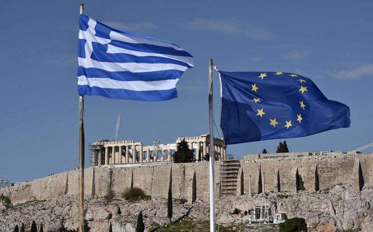 (Α)κυρώσεις στις σχέσεις Ελλάδας και Ευρώπης | tanea.gr