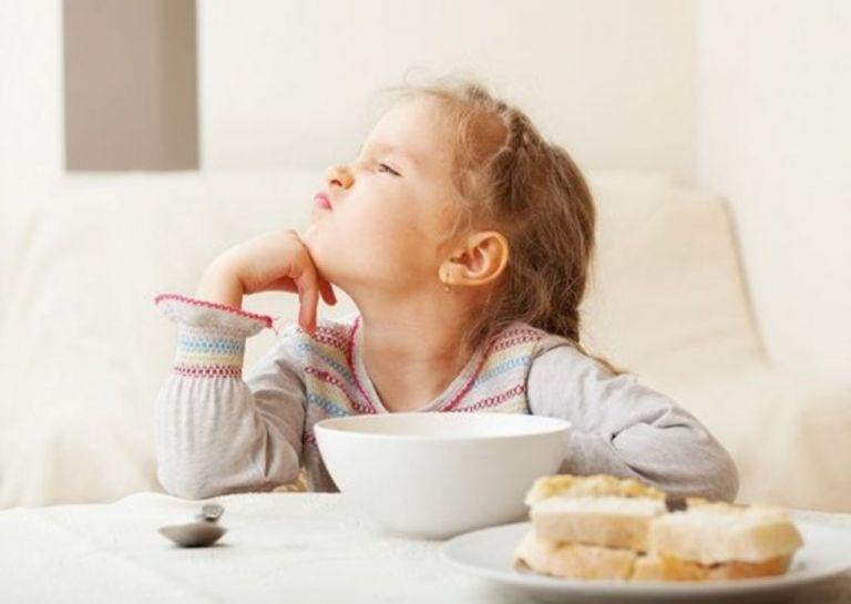 Πώς θα μάθετε τα παιδιά σας να τρώνε όσπρια | tanea.gr