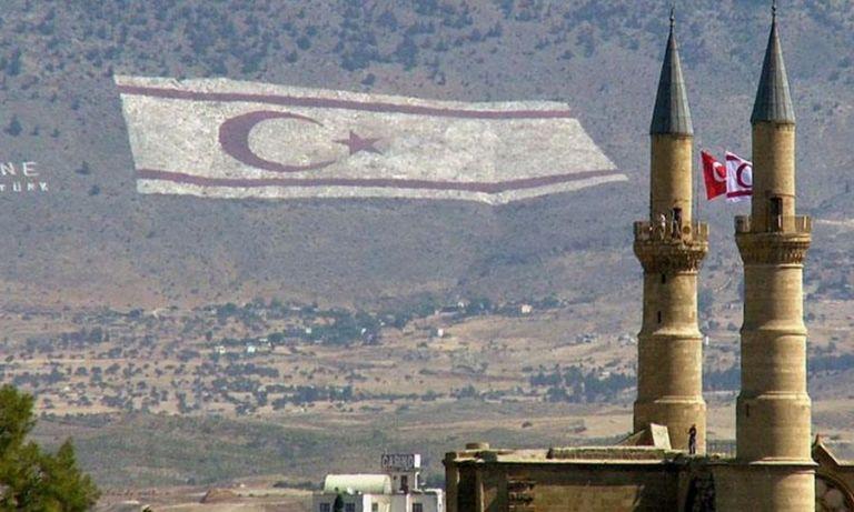 Κυπριακό : Τα τρία καυτά ζητήματα που περιλαμβάνει η πρόταση Αναστασιάδη για ΜΟΕ | tanea.gr