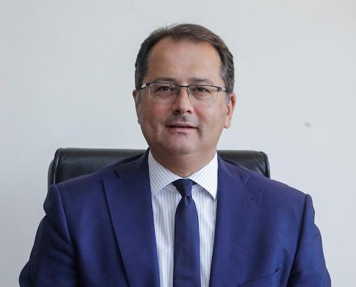 Γιώργος Στύλιος : Ποιος είναι ο νέος υφυπουργός Ψηφιακής Διακυβέρνησης | tanea.gr