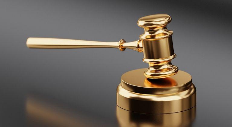 Κώτσηρας : Στόχος να πραγματώσουμε το μεταρρυθμιστικό έργο για επιτάχυνση της Δικαιοσύνης | tanea.gr