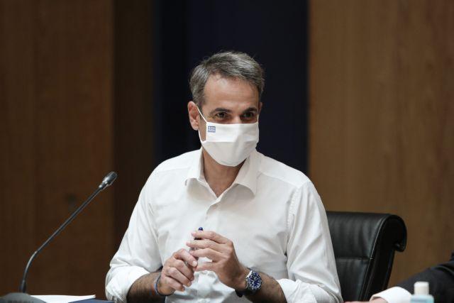 Ποια είναι η γνώμη των πολιτών για τον ανασχηματισμό – Τι λένε για το ενδεχόμενο πρόωρων εκλογών | tanea.gr