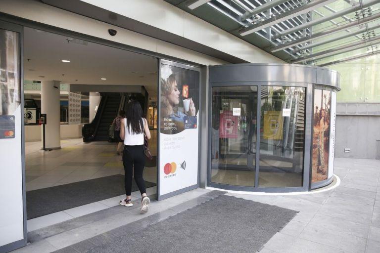 Κοροναϊός : Τα δύο στοιχεία που θα επιτρέψουν την επαναλειτουργία της αγοράς στην Ελλάδα | tanea.gr