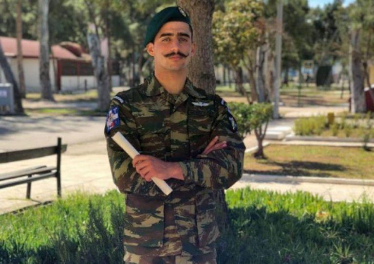 Survivor: Αυτός είναι ο νέος παίκτης που μπαίνει στο ριάλιτι επιβίωσης   tanea.gr