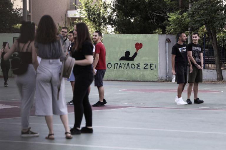 Σχολεία : Τι θα γίνει με το άνοιγμα γυμνασίων και λυκείων   tanea.gr