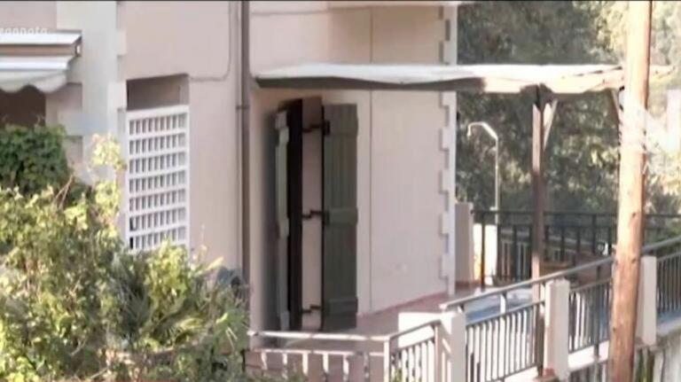 Εγκλημα στα Χανιά : Η τελευταία ανάρτηση της 54χρονης μητέρας | tanea.gr