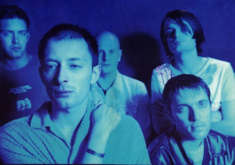Στο σφυρί σπάνια demo κασέτα των Radiohead από τα σχολικά τους χρόνια | tanea.gr