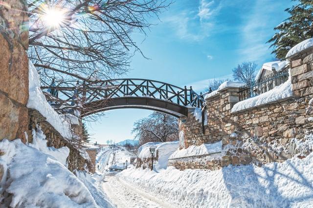 Λευκά σαν το χιόνι... | tanea.gr