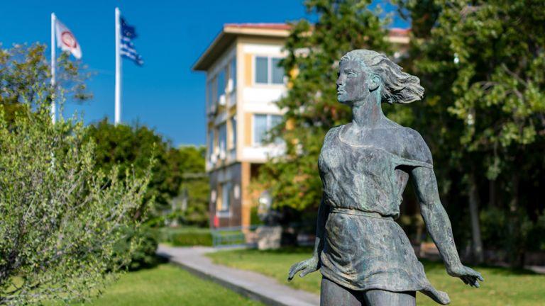 Πανεπιστήμιο Πατρών - Σύγκλητος : Να αποσυρθεί η διάταξη για το ειδικό σώμα φύλαξης των ΑΕΙ | tanea.gr