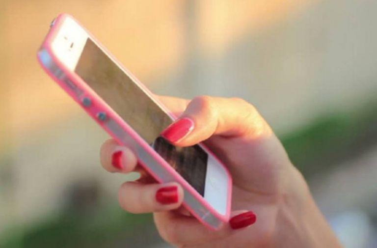 Πιερρακάκης: Έρχονται αποτελέσματα Πανελληνίων με SMS στο κινητό και ψηφιακό πτυχίο | tanea.gr