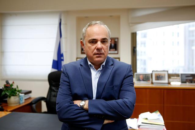 Ισραήλ : Έτοιμοι να δώσουμε και αγωγό φυσικού αερίου στην Τουρκία | tanea.gr
