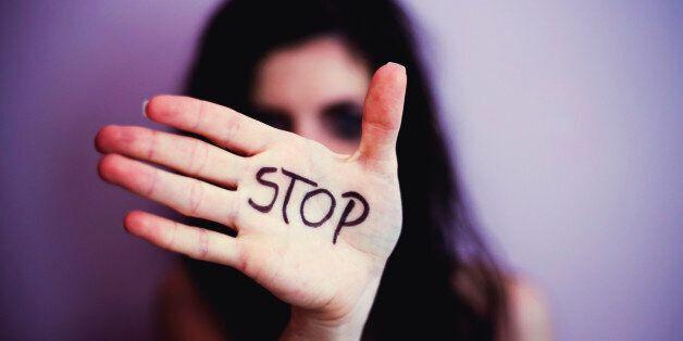 Τσιάρας : Επαναφέρουμε ρύθμιση για τη μη παραγραφή στα αδικήματα σεξουαλικής κακοποίησης | tanea.gr
