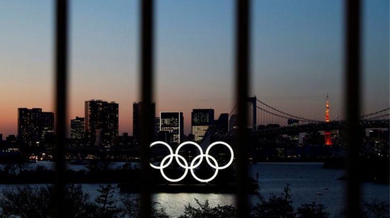 Ανησυχία για τη διεξαγωγή των Ολυμπιακών Αγώνων του Τόκιο | tanea.gr
