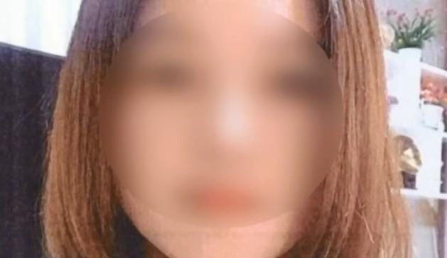 Νέες αποκαλύψεις για τη φρικιαστική δολοφονία της Κινέζας | tanea.gr