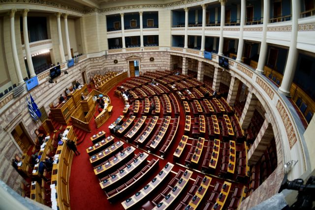 Δημοσκόπηση : Απαισιόδοξοι οι πολίτες για την επιστροφή στην κανονικότητα | tanea.gr