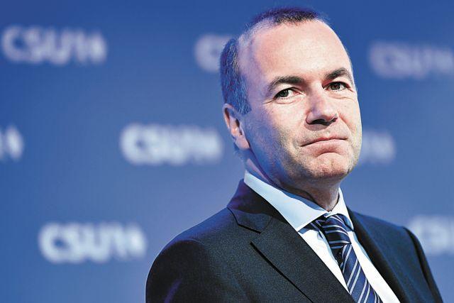 Ζητά ευρωπαϊκές κυρώσεις κατά Πούτιν για τη σύλληψη Ναβάλνι | tanea.gr