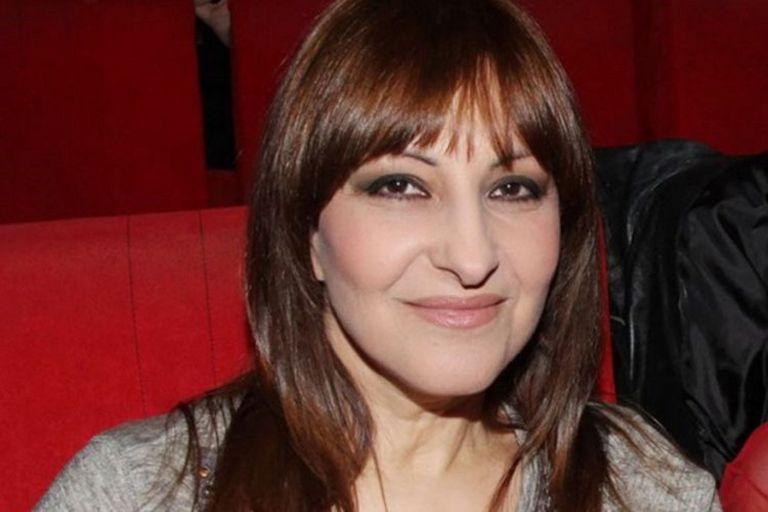 Η Άντζυ Σαμίου ξετύλιξε την εμπειρία της από τη σεξουαλική παρενόχληση που έζησε μόλις στα πέντε της χρόνια | tanea.gr
