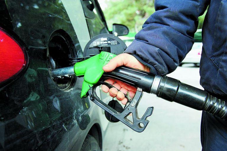 Τι ισχύει για βενζινάδικα, φαρμακεία και διαδημοτικές μετακινήσεις | tanea.gr