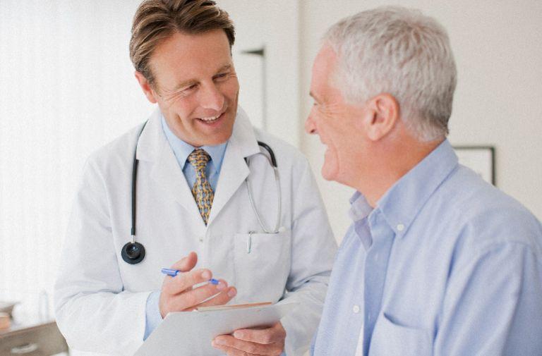Ιατρικό Κέντρο Αθηνών: HoLEP (Holmium laser enucleation of the prostate), ιατρική πρωτοπορία και νεότερα δεδομένα | tanea.gr