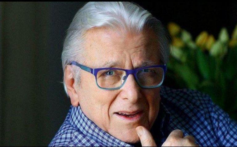 Κώστας Βουτσάς: Δύο διαφορετικά μνημόσυνα για τον ένα χρόνο από τον θάνατό του | tanea.gr