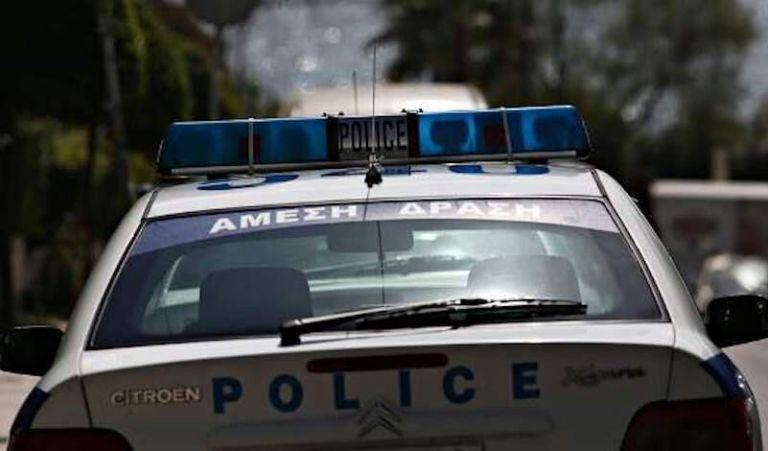 Πυροβολισμοί κατά αστυνομικών στο Ζεφύρι   tanea.gr