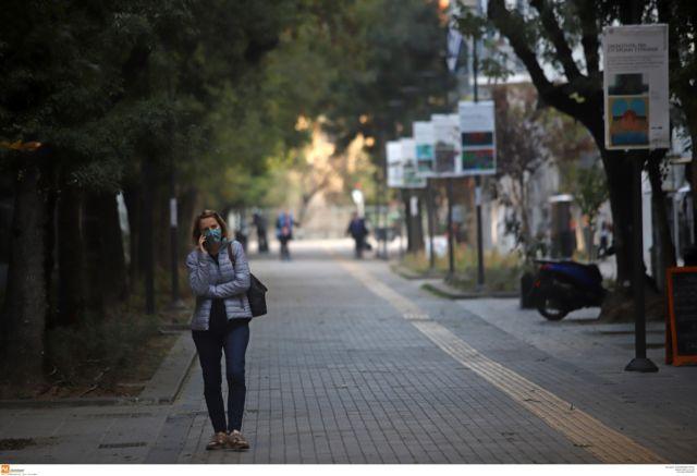 Νέα αυστηρότερα μέτρα φέρνει η έξαρση των κρουσμάτων – Τα πιθανότερα σενάρια   tanea.gr