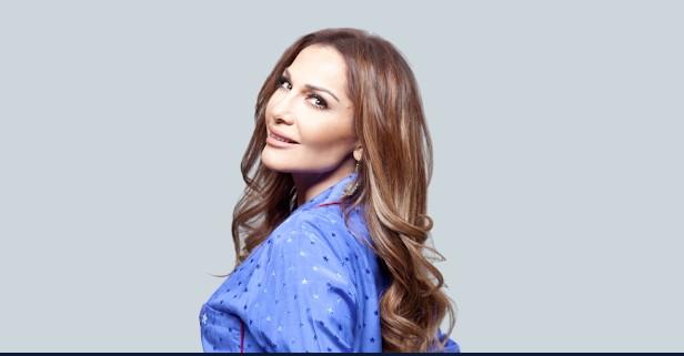 Πρεμιέρα για το «My Greece» με τη Δέσποινα Βανδή το Σάββατο 27 Φεβρουαρίου στο MEGA | tanea.gr