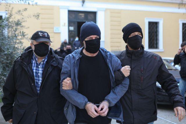 Υπόθεση Λιγνάδη : Την ένσταση ακυρότητας κρίνει το Δικαστικό συμβούλιο   tanea.gr