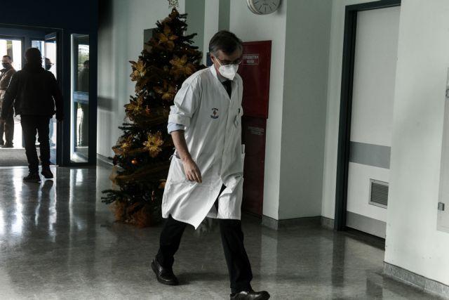 Αμεσα και στην Ελλάδα η κλινική δοκιμή φαρμάκου κατά του κοροναϊού από το Ισραήλ   tanea.gr