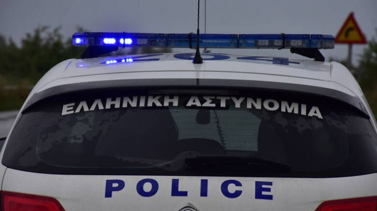 Σοκ στην Κρήτη – Μητέρα εντόπισε νεκρό τον γιο της με μία σακούλα στο κεφάλι | tanea.gr