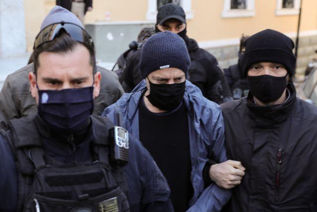 Πλησιάζει η ώρα της απολογίας για τον Λιγνάδη – Στο στόχαστρο της Δικαιοσύνης κι άλλα πρόσωπα   tanea.gr
