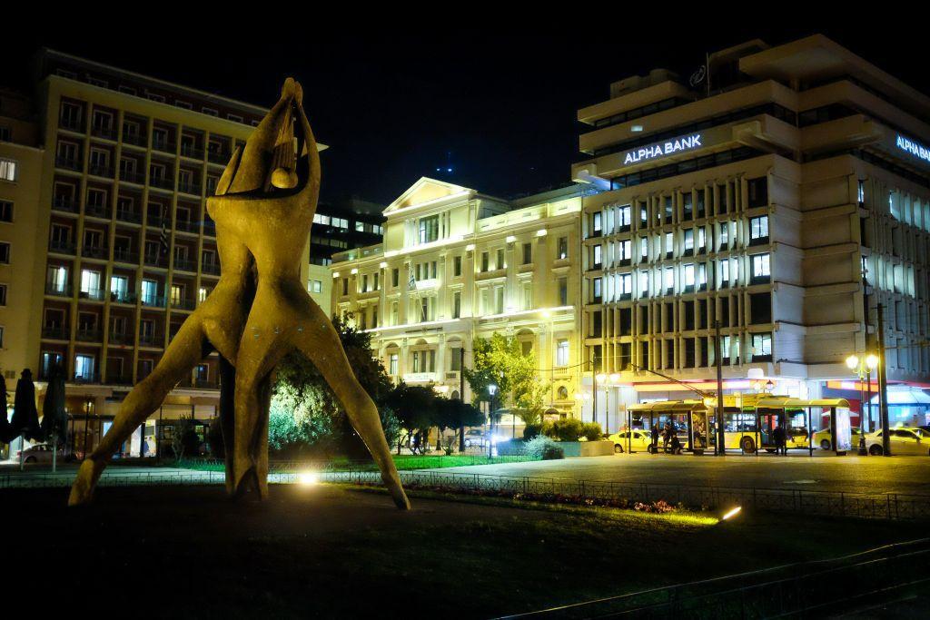 Κοροναϊός : «Δεινοπαθεί» η Αττική με τα μισά σχεδόν κρούσματα της χώρας