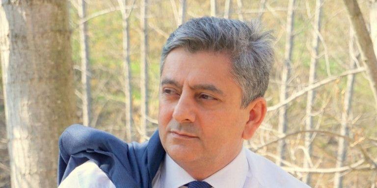 Λαγκαδάς : Εχασε τη μάχη με τον κοροναϊό ο αντιδήμαρχος Γιώργος Προκοπίδης   tanea.gr