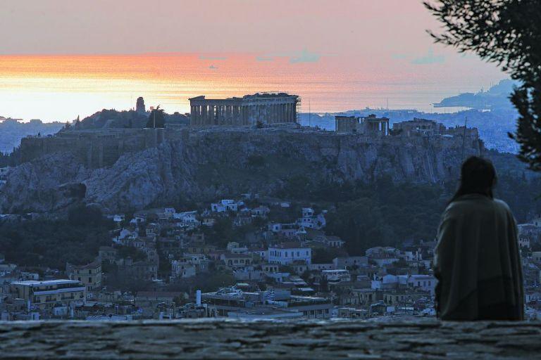 Ποιες περιοχές βρίσκονται σε κατάσταση συναγερμού | tanea.gr