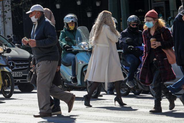 ΣΥΡΙΖΑ και ΚΙΝΑΛ κατά Μητσοτάκη για την παράταση του lockdown τον Μάρτιο | tanea.gr