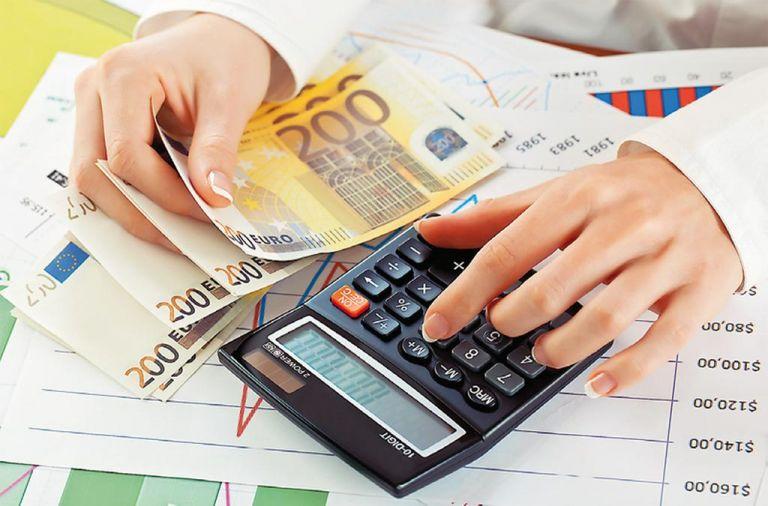 Μέχρι τα τέλη του έτους η αποπληρωμή των ασφαλιστικών εισφορών επιχειρήσεων και ελεύθερων επαγγελματιών | tanea.gr