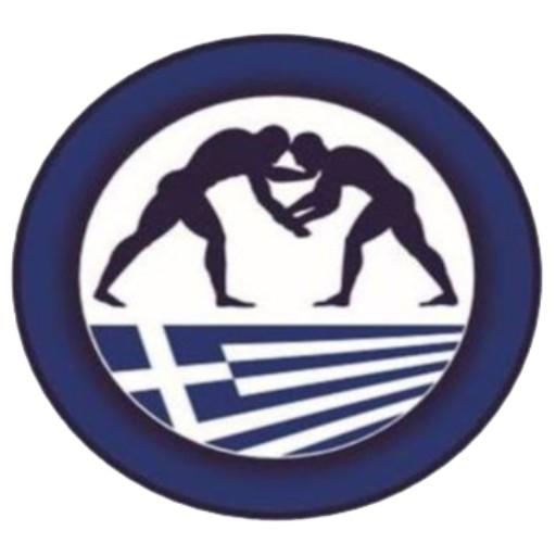Οργισμένη απάντηση της Ομοσπονδίας Πάλης στις καταγγελίες για κύκλωμα πορνείας | tanea.gr
