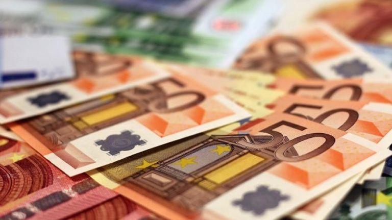 Επιστρεπτέα Προκαταβολή: Δόθηκαν 6,8 δισ. ευρώ σε 544.591 δικαιούχους | tanea.gr