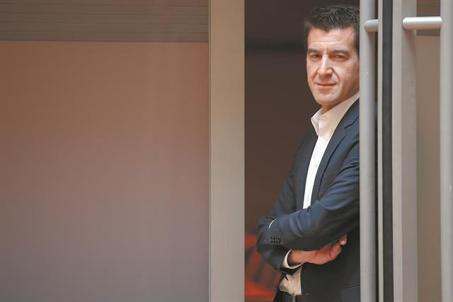 Ο νέος εμφύλιος της «Monde» | tanea.gr