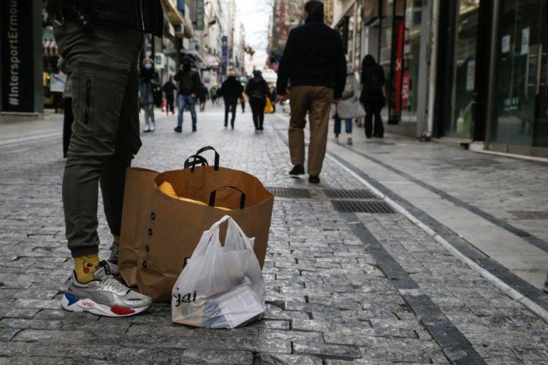 Πέτσας : Εκτιμάμε ότι μέσα Μαρτίου θα ανοίξει η αγορά | tanea.gr