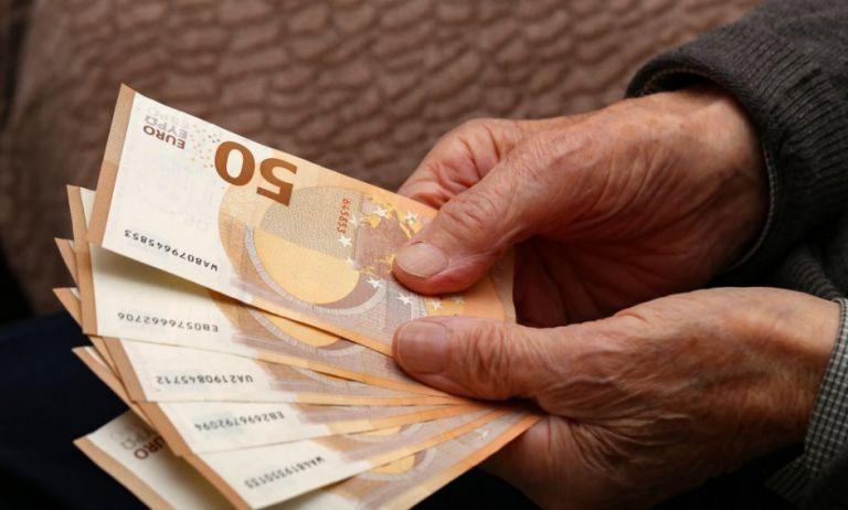 Προσωρινή σύνταξη με αναδρομικά έως 9.000 ευρώ - Ποια κατηγορία εξασφαλίζει ένα επιπλέον «εφάπαξ» | tanea.gr