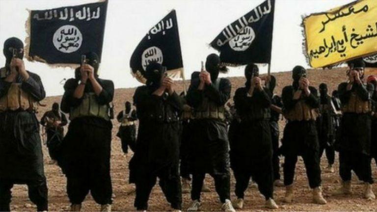 Γερμανία : Στη φυλακή ο 37χρονος «αρχηγός» του Ισλαμικού Κράτους στη χώρα | tanea.gr