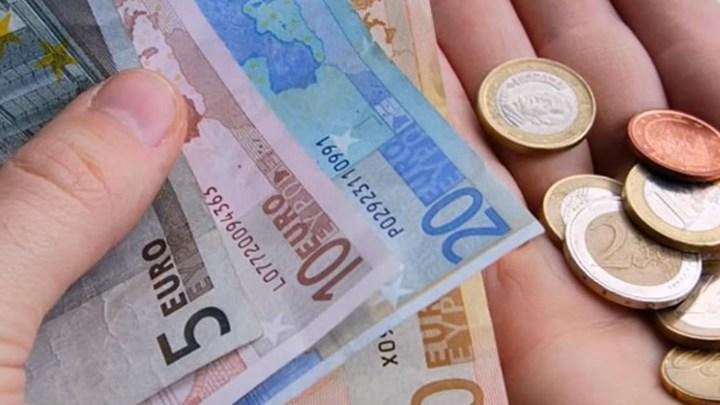 Πρόγραμμα «Γέφυρα» : Πληρωμές 24,3 εκατ. ευρώ για τον Φεβρουάριο   tanea.gr