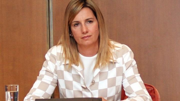 Σοφία Μπεκατώρου : Η κακοποίηση είναι σαν ένα πένθος που πάντα κουβαλάς | tanea.gr