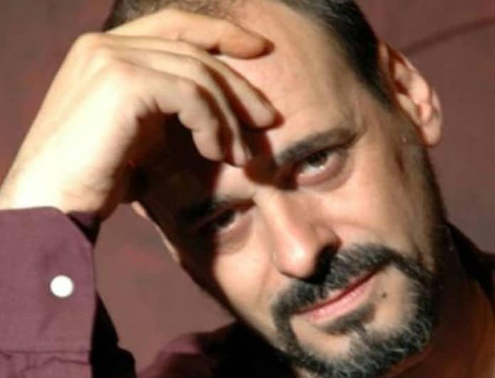 Ζαχαρίας Ρόχας: Η τιμωρία δεν θα είναι ουσιαστική, απλώς κάποιοι θα στιγματιστούν | tanea.gr
