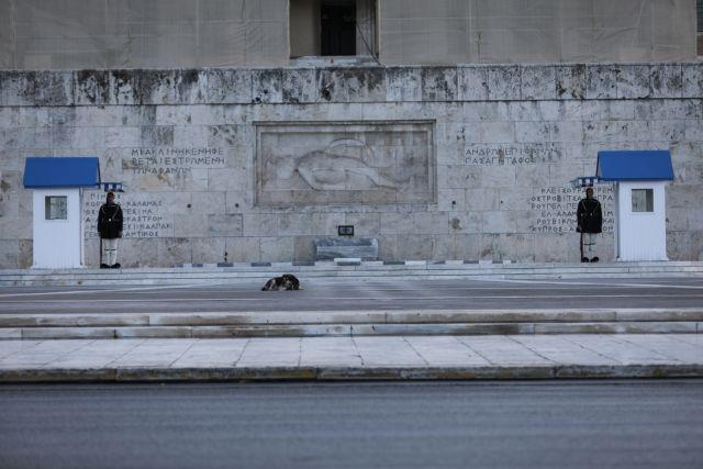 Οι μεταλλάξεις απειλούν την Αττική – Στο τραπέζι σκληρό lockdown τύπου Μαρτίου | tanea.gr