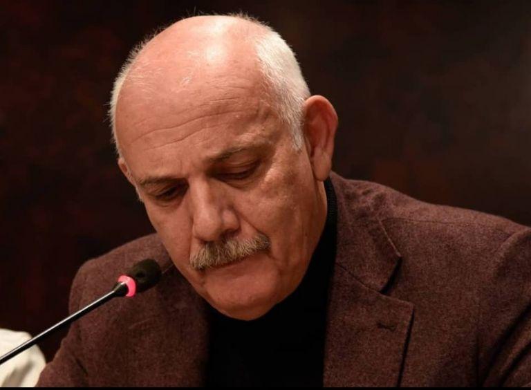 Πόσες καταγγελίες μετράνε Κιμούλης και Χαϊκάλης | tanea.gr
