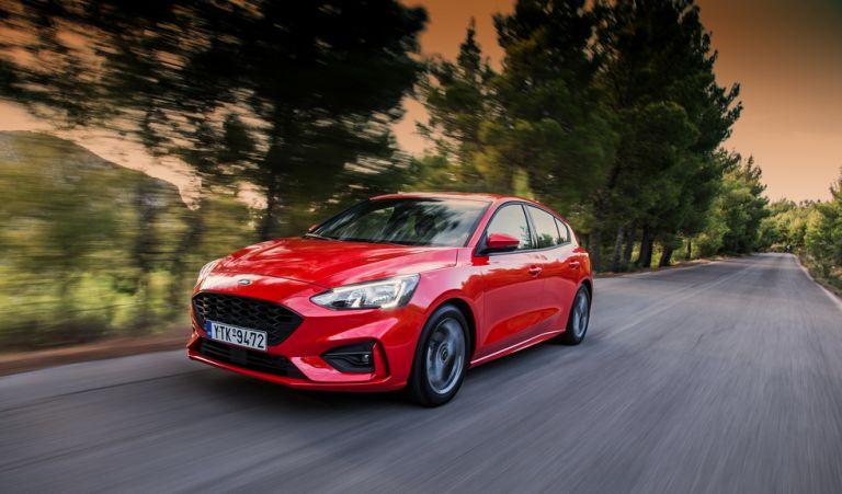 Ποια είναι τα μοντέλα της Ford που δεν πληρώνουν τέλη κυκλοφορίας   tanea.gr