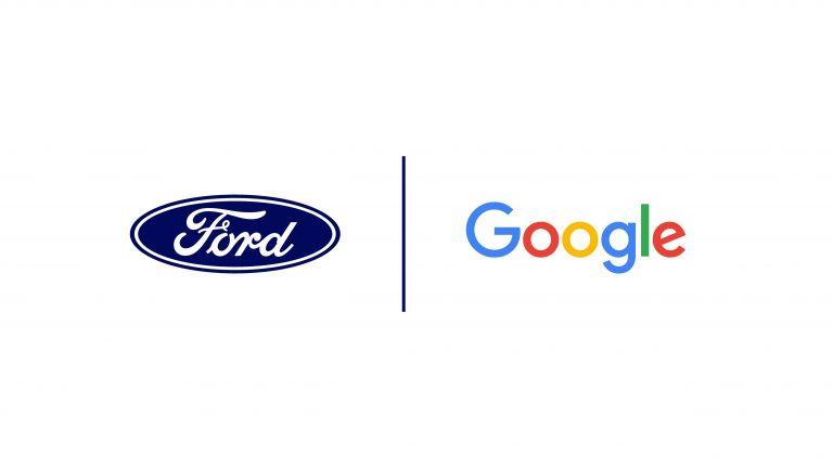 Τι φέρνει η συνεργασία της Google με την Ford | tanea.gr